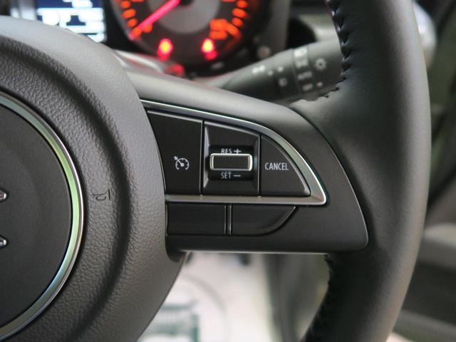 XC 届出済未使用車 デュアルセンサーブレーキサポート クルコン スマートキー LEDヘッドライト オートライト オートエアコン シートヒーター 純正16アルミ(8枚目)