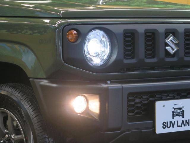 XC 届出済未使用車 デュアルセンサーブレーキサポート クルコン スマートキー LEDヘッドライト オートライト オートエアコン シートヒーター 純正16アルミ(10枚目)
