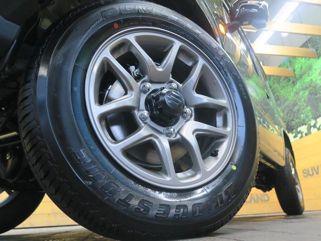 XC 届出済未使用車 デュアルセンサーブレーキサポート クルコン スマートキー LEDヘッドライト オートライト オートエアコン シートヒーター 純正16アルミ(14枚目)
