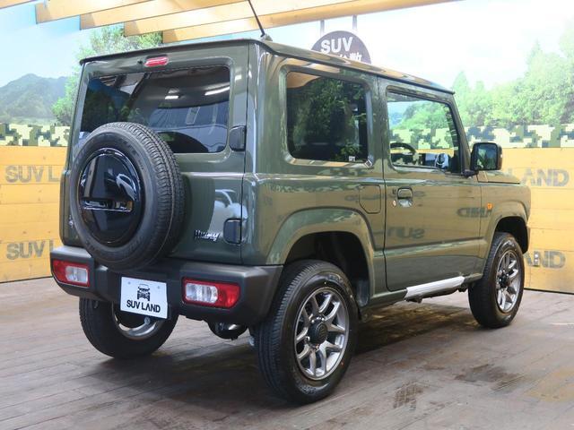 XC 届出済未使用車 デュアルセンサーブレーキサポート クルコン スマートキー LEDヘッドライト オートライト オートエアコン シートヒーター 純正16アルミ(19枚目)