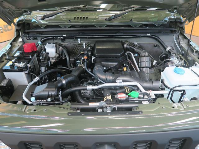 XC 届出済未使用車 デュアルセンサーブレーキサポート クルコン スマートキー LEDヘッドライト オートライト オートエアコン シートヒーター 純正16アルミ(21枚目)