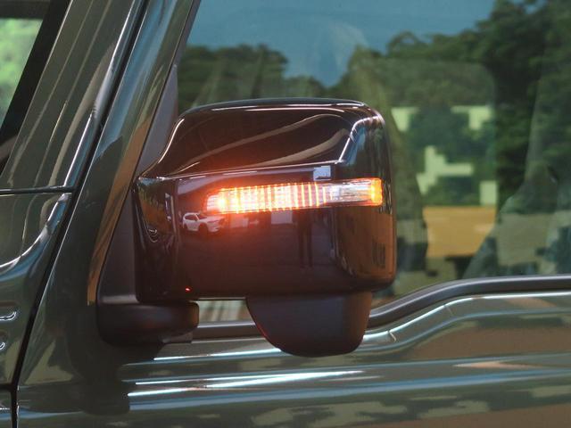 XC 届出済未使用車 デュアルセンサーブレーキサポート クルコン スマートキー LEDヘッドライト オートライト オートエアコン シートヒーター 純正16アルミ(25枚目)