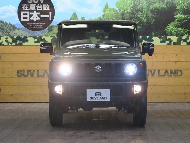 XC 届出済未使用車 デュアルセンサーブレーキサポート クルコン スマートキー LEDヘッドライト オートライト オートエアコン シートヒーター 純正16アルミ(26枚目)