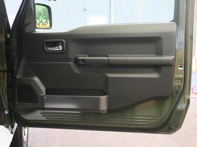 XC 届出済未使用車 デュアルセンサーブレーキサポート クルコン スマートキー LEDヘッドライト オートライト オートエアコン シートヒーター 純正16アルミ(28枚目)