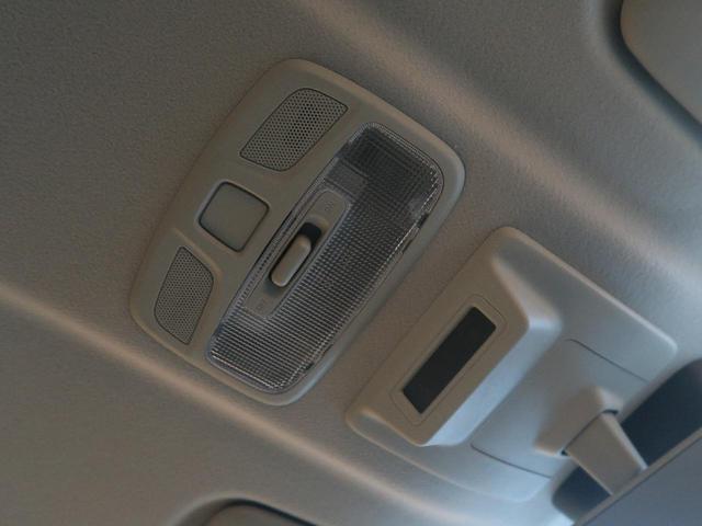 XC 届出済未使用車 デュアルセンサーブレーキサポート クルコン スマートキー LEDヘッドライト オートライト オートエアコン シートヒーター 純正16アルミ(29枚目)