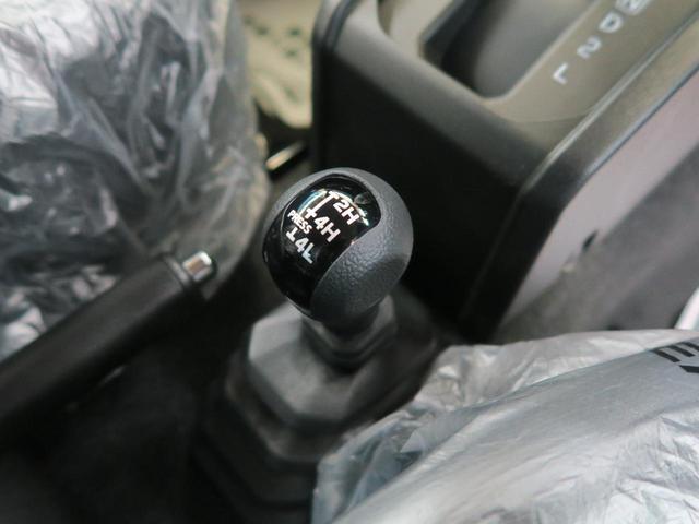 XC 届出済未使用車 デュアルセンサーブレーキサポート クルコン スマートキー LEDヘッドライト オートライト オートエアコン シートヒーター 純正16アルミ(33枚目)