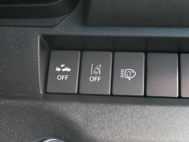 XC 届出済未使用車 デュアルセンサーブレーキサポート クルコン スマートキー LEDヘッドライト オートライト オートエアコン シートヒーター 純正16アルミ(39枚目)