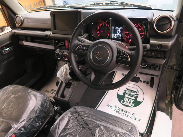 XC 届出済未使用車 デュアルセンサーブレーキサポート クルコン スマートキー LEDヘッドライト オートライト オートエアコン シートヒーター 純正16アルミ(42枚目)