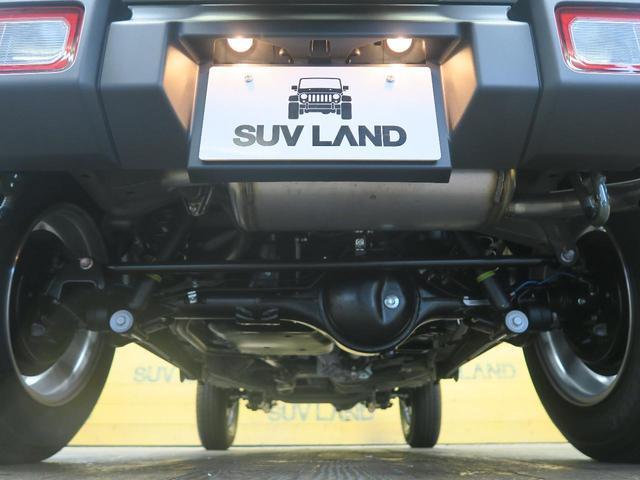 XC 届出済未使用車 デュアルセンサーブレーキサポート クルコン スマートキー LEDヘッドライト オートライト オートエアコン シートヒーター 純正16アルミ(49枚目)