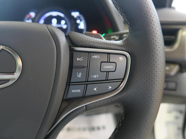 UX250h Fスポーツ メーカーナビ アラウンドビューモニター サンルーフ 衝突軽減 クリアランスソナー レーンアシスト ETC ホワイトレザーシート シートヒーター 純正18インチアルミ スマートキー(8枚目)