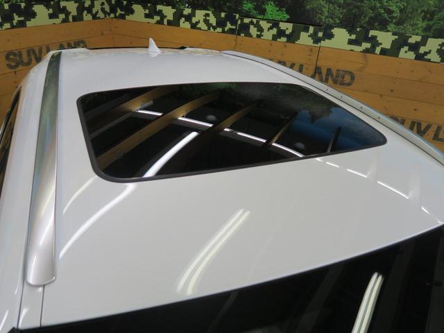UX250h Fスポーツ メーカーナビ アラウンドビューモニター サンルーフ 衝突軽減 クリアランスソナー レーンアシスト ETC ホワイトレザーシート シートヒーター 純正18インチアルミ スマートキー(9枚目)