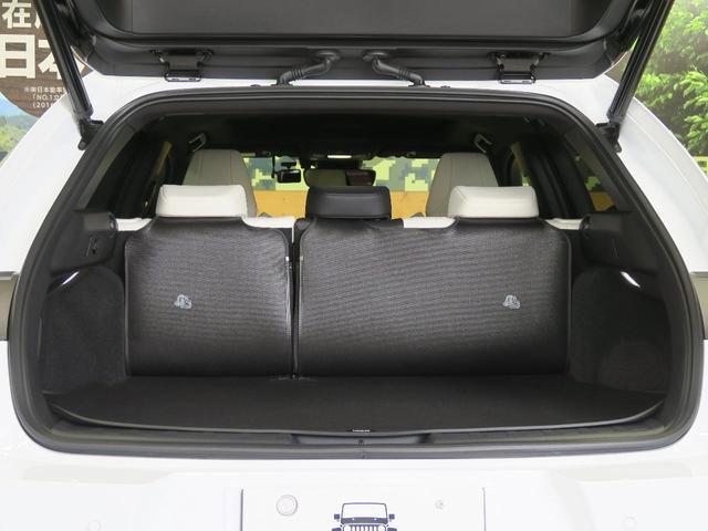UX250h Fスポーツ メーカーナビ アラウンドビューモニター サンルーフ 衝突軽減 クリアランスソナー レーンアシスト ETC ホワイトレザーシート シートヒーター 純正18インチアルミ スマートキー(14枚目)