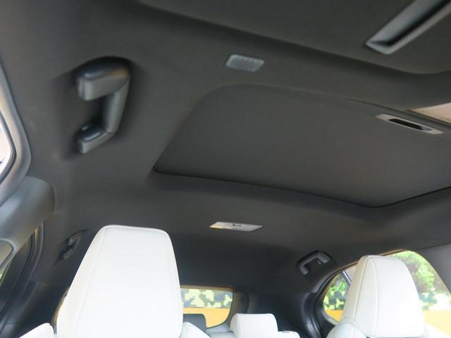 UX250h Fスポーツ メーカーナビ アラウンドビューモニター サンルーフ 衝突軽減 クリアランスソナー レーンアシスト ETC ホワイトレザーシート シートヒーター 純正18インチアルミ スマートキー(51枚目)
