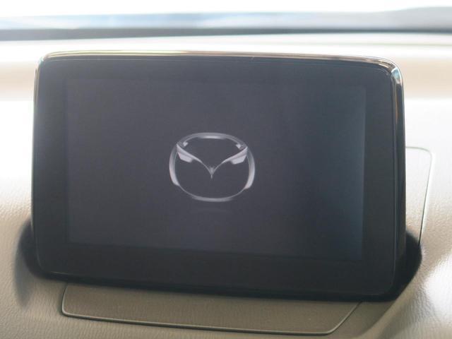 XD ノーブル ブラウン アドバンススマートシティブレーキサポート CD/DVD/フルセグTV レーダークルーズコントロール LEDヘッドライト ブラインドスポットモニタリング(5枚目)