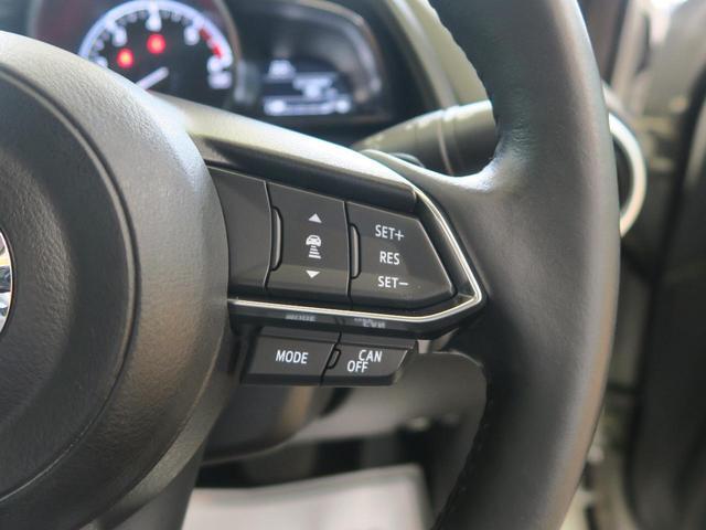 XD ノーブル ブラウン アドバンススマートシティブレーキサポート CD/DVD/フルセグTV レーダークルーズコントロール LEDヘッドライト ブラインドスポットモニタリング(9枚目)