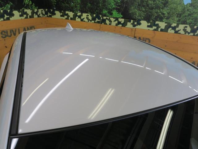 XD ノーブル ブラウン アドバンススマートシティブレーキサポート CD/DVD/フルセグTV レーダークルーズコントロール LEDヘッドライト ブラインドスポットモニタリング(25枚目)