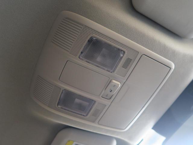 XD ノーブル ブラウン アドバンススマートシティブレーキサポート CD/DVD/フルセグTV レーダークルーズコントロール LEDヘッドライト ブラインドスポットモニタリング(32枚目)