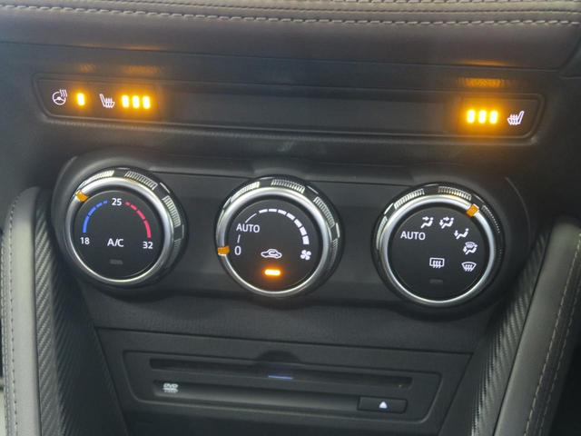 XD ノーブル ブラウン アドバンススマートシティブレーキサポート CD/DVD/フルセグTV レーダークルーズコントロール LEDヘッドライト ブラインドスポットモニタリング(34枚目)