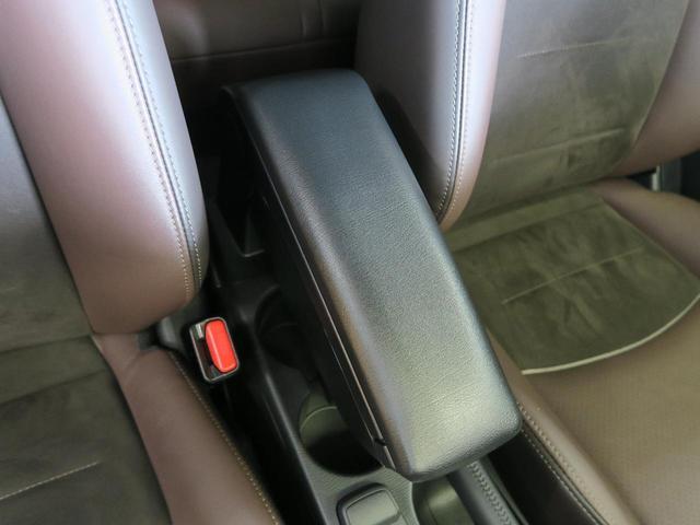 XD ノーブル ブラウン アドバンススマートシティブレーキサポート CD/DVD/フルセグTV レーダークルーズコントロール LEDヘッドライト ブラインドスポットモニタリング(38枚目)