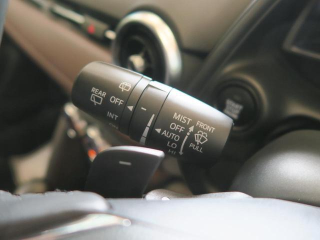 XD ノーブル ブラウン アドバンススマートシティブレーキサポート CD/DVD/フルセグTV レーダークルーズコントロール LEDヘッドライト ブラインドスポットモニタリング(40枚目)