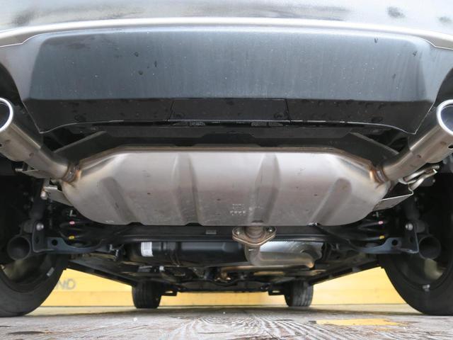 XD ノーブル ブラウン アドバンススマートシティブレーキサポート CD/DVD/フルセグTV レーダークルーズコントロール LEDヘッドライト ブラインドスポットモニタリング(52枚目)