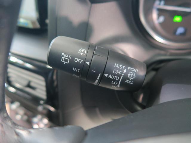 XD 純正ナビ ディスチャージパッケージ バックカメラ HIDヘッドライト ETC サイドカメラ 革巻きステアリング(39枚目)