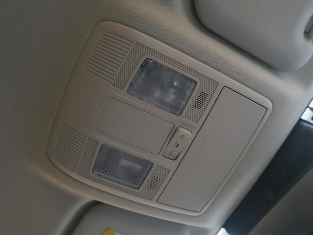 XD プロアクティブ メーカーナビ バックカメラ レーダークルーズ クリアランスソナー LEDヘッド ETC 純正19インチアルミ 衝突軽減 スマートキー 禁煙車(25枚目)