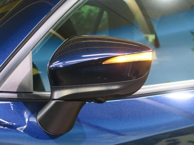 XD プロアクティブ メーカーナビ バックカメラ レーダークルーズ クリアランスソナー LEDヘッド ETC 純正19インチアルミ 衝突軽減 スマートキー 禁煙車(27枚目)