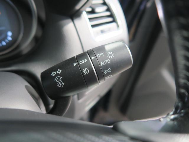 XD プロアクティブ メーカーナビ バックカメラ レーダークルーズ クリアランスソナー LEDヘッド ETC 純正19インチアルミ 衝突軽減 スマートキー 禁煙車(37枚目)