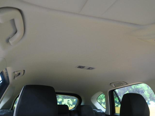 XD プロアクティブ メーカーナビ バックカメラ レーダークルーズ クリアランスソナー LEDヘッド ETC 純正19インチアルミ 衝突軽減 スマートキー 禁煙車(42枚目)