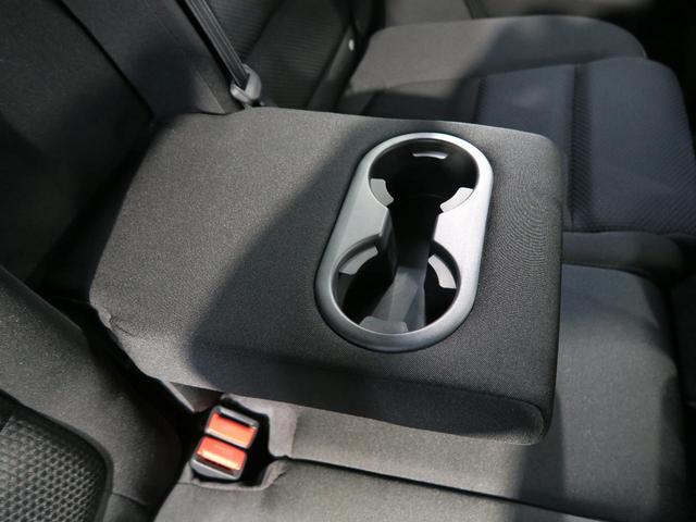 XD プロアクティブ メーカーナビ バックカメラ レーダークルーズ クリアランスソナー LEDヘッド ETC 純正19インチアルミ 衝突軽減 スマートキー 禁煙車(45枚目)