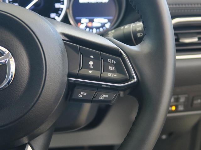 XD Lパッケージ コネクトナビ 全周囲カメラ レーダークルーズコントロール シートヒーター パワーバックドア アドバンススマートシティブレーキサポート 純正19インチアルミ(8枚目)