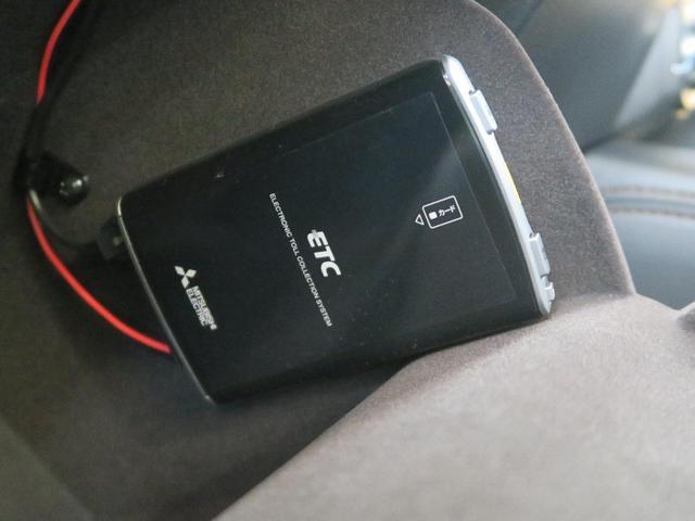 XD Lパッケージ コネクトナビ 全周囲カメラ レーダークルーズコントロール シートヒーター パワーバックドア アドバンススマートシティブレーキサポート 純正19インチアルミ(10枚目)