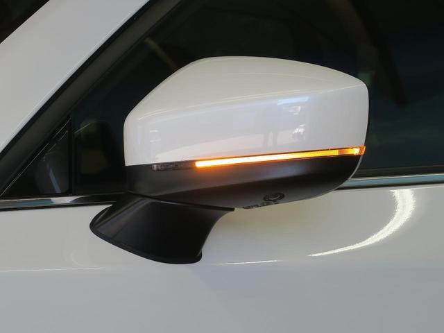 XD Lパッケージ コネクトナビ 全周囲カメラ レーダークルーズコントロール シートヒーター パワーバックドア アドバンススマートシティブレーキサポート 純正19インチアルミ(23枚目)