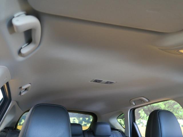 XD Lパッケージ コネクトナビ 全周囲カメラ レーダークルーズコントロール シートヒーター パワーバックドア アドバンススマートシティブレーキサポート 純正19インチアルミ(48枚目)