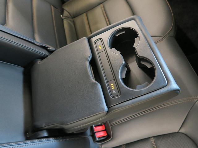 XD Lパッケージ コネクトナビ 全周囲カメラ レーダークルーズコントロール シートヒーター パワーバックドア アドバンススマートシティブレーキサポート 純正19インチアルミ(50枚目)