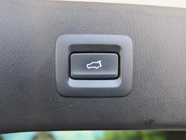 XD Lパッケージ コネクトナビ 全周囲カメラ レーダークルーズコントロール シートヒーター パワーバックドア アドバンススマートシティブレーキサポート 純正19インチアルミ(55枚目)