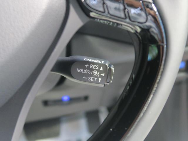 G モード ネロ モデリスタエアロ 社外SDナビ セーフティセンス バックカメラ LEDヘッドライト レーダークルーズコントロール 前席シートヒーター シーケンシャルターンランプ(10枚目)