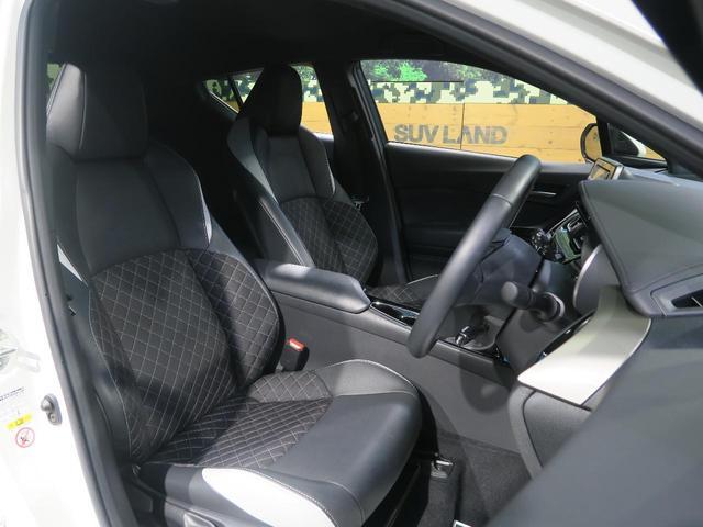 G モード ネロ モデリスタエアロ 社外SDナビ セーフティセンス バックカメラ LEDヘッドライト レーダークルーズコントロール 前席シートヒーター シーケンシャルターンランプ(12枚目)