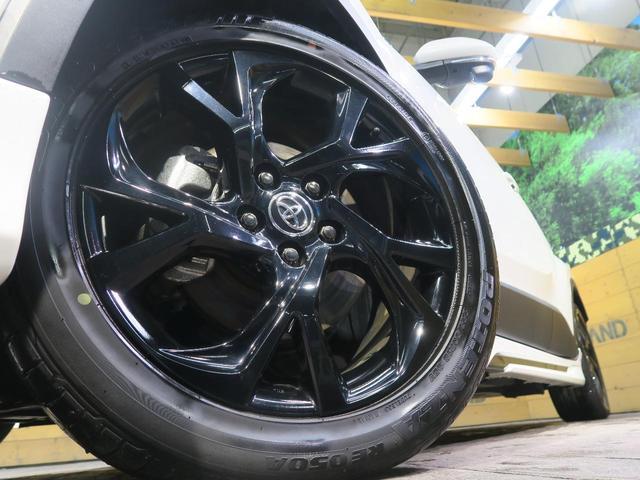 G モード ネロ モデリスタエアロ 社外SDナビ セーフティセンス バックカメラ LEDヘッドライト レーダークルーズコントロール 前席シートヒーター シーケンシャルターンランプ(15枚目)