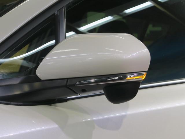 G モード ネロ モデリスタエアロ 社外SDナビ セーフティセンス バックカメラ LEDヘッドライト レーダークルーズコントロール 前席シートヒーター シーケンシャルターンランプ(24枚目)