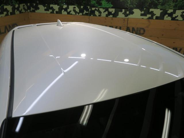 G モード ネロ モデリスタエアロ 社外SDナビ セーフティセンス バックカメラ LEDヘッドライト レーダークルーズコントロール 前席シートヒーター シーケンシャルターンランプ(26枚目)