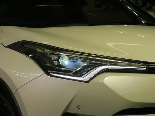 G モード ネロ モデリスタエアロ 社外SDナビ セーフティセンス バックカメラ LEDヘッドライト レーダークルーズコントロール 前席シートヒーター シーケンシャルターンランプ(30枚目)