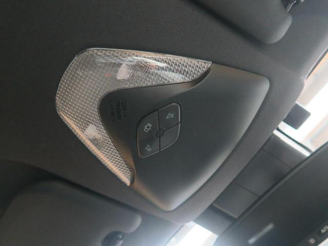 G モード ネロ モデリスタエアロ 社外SDナビ セーフティセンス バックカメラ LEDヘッドライト レーダークルーズコントロール 前席シートヒーター シーケンシャルターンランプ(32枚目)