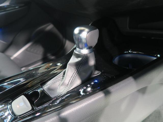 G モード ネロ モデリスタエアロ 社外SDナビ セーフティセンス バックカメラ LEDヘッドライト レーダークルーズコントロール 前席シートヒーター シーケンシャルターンランプ(34枚目)
