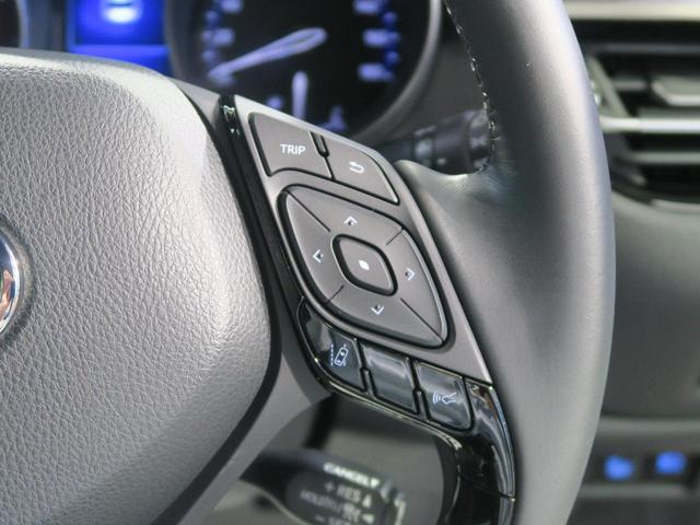G モード ネロ モデリスタエアロ 社外SDナビ セーフティセンス バックカメラ LEDヘッドライト レーダークルーズコントロール 前席シートヒーター シーケンシャルターンランプ(39枚目)