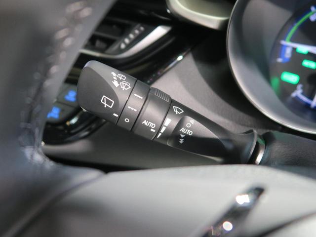 G モード ネロ モデリスタエアロ 社外SDナビ セーフティセンス バックカメラ LEDヘッドライト レーダークルーズコントロール 前席シートヒーター シーケンシャルターンランプ(41枚目)