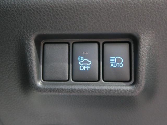 G モード ネロ モデリスタエアロ 社外SDナビ セーフティセンス バックカメラ LEDヘッドライト レーダークルーズコントロール 前席シートヒーター シーケンシャルターンランプ(43枚目)
