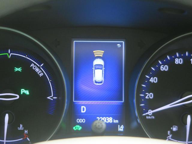 G モード ネロ モデリスタエアロ 社外SDナビ セーフティセンス バックカメラ LEDヘッドライト レーダークルーズコントロール 前席シートヒーター シーケンシャルターンランプ(50枚目)