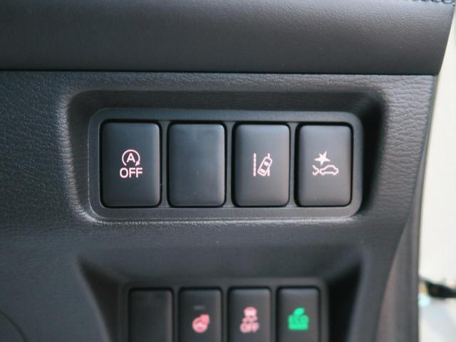 G パワーパッケージ 登録済未使用車 純正10.1ナビ e-アシスト LEDヘッド 両側パワースライドドア アイドリングストップ パワーバックドア スマートキー パワーシート シートヒーター レーダークルーズ(6枚目)
